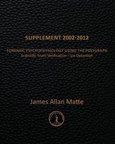Supplement 2002-2012