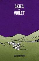 Skies of Violet