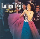 Laura Fygi Live