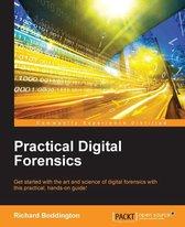 Practical Digital Forensics