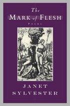 The Mark of Flesh