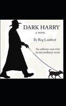 Dark Harry