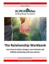 The Relationship Workbook