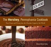 Hershey, Pennsylvania Cookbook