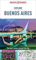 Insight Guides: Explore Buenos Aires