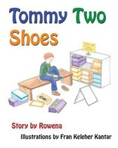 Tommy Two Shoes