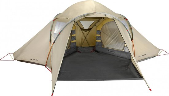 Vaude Tent Badawi