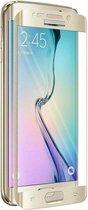 Glazen Screenprotector voor Samsung Galaxy S6 Edge