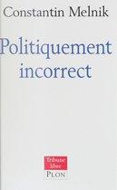 Politiquement incorrect