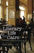 The Literary Life of Cairo