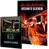 Ocean's Eleven (Import)