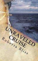 Unraveled Cruise