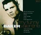 My Funny Valentine And Other Classic Recordings