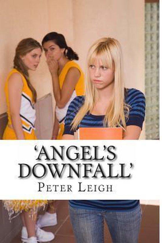 'angel's Downfall'