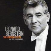 Bernstein Symphony Edition