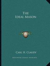 The Ideal Mason