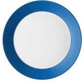 Arzberg Tric Ontbijtbord - 22 cm - Blauw
