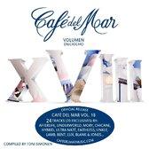 Cafe Del Mar Vol. 18 (Dieciocho)
