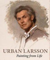 Urban Larsson