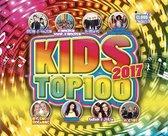 Various - Kids Top 100 - 2017