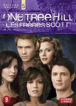 One Tree Hill - Seizoen 5