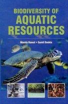 Biodiversity of Aquatic Resources