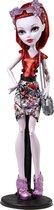 Monster High - Boo York Operetta - Modepop