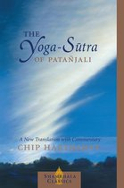 The Yoga-Sutra of Patanjali