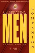 Celebrating Men Companion