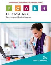 ISE P.O.W.E.R. Learning