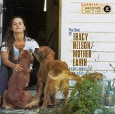 The Best Of Tracy Nelson/Mother Earth...