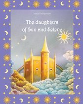 The Daughters of Sun and Selene