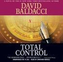 Omslag Total Control
