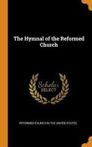 The Hymnal of the Reformed Church