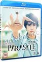 Parasyte The Movie Pt.1