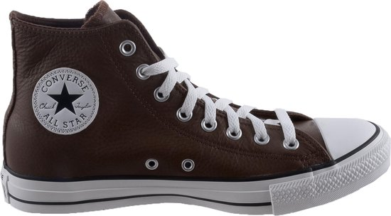 | Converse All Star Chuck Taylor Hi Sneakers