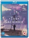 Movie - Sacrifice