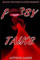 Pussy Talks