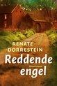 Renate Dorrestein | Reddende engel