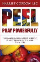 Pray Powerfully