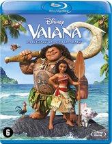 Vaiana (Blu-ray)