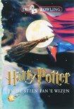 Harry Potter 1 - Harry Potter en de stien fan e wizen
