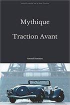 Mythique Traction Avant