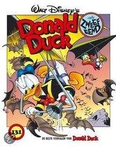 De Beste Verhalen Van Donald Duck 131 Zweefeend