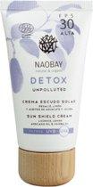 NAOBAY Sun Shield Cream SPF30