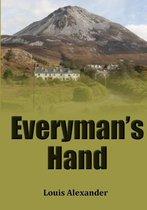 Everyman's Hand