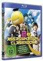 Assassination Classroom - Part 2