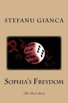 Sophia's Freydom