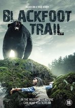 Blackfoot Trail