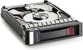 HP 759212-B21 - interne harde schijf - 600 GB